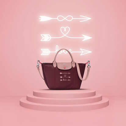 5518f40b015 Longchamp | Longchamp BE