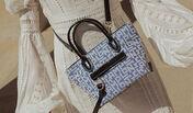 bolses para mujer