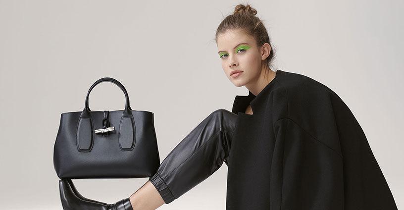 News | Longchamp US