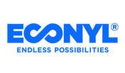Discover Econyl
