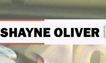 LONGCHAMP BY SHAYNE OLIVER: 了解更多有關SHAYNE OLIVER的資料
