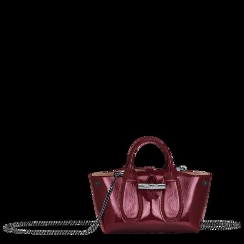 手提包 S, 紅色, hi-res - 2 的視圖 4