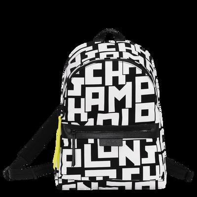 顯示瀏覽 背包 M 的 1項