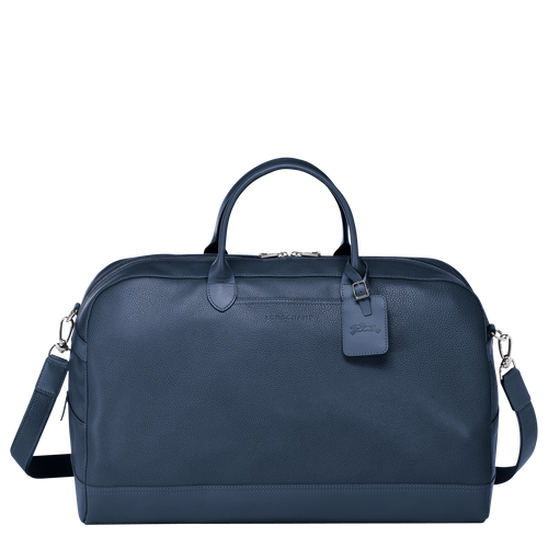 Travel bag L, Navy - View 1 of  1.0 -