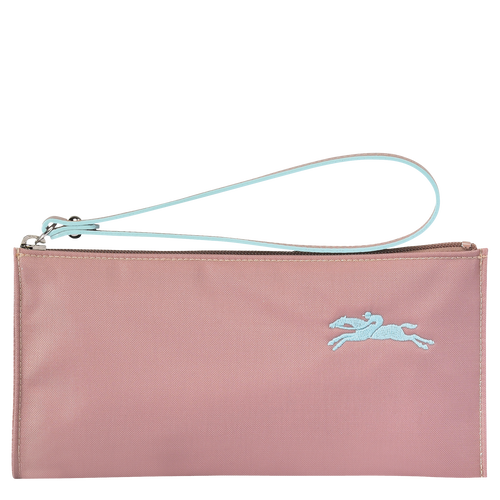 Enveloptasje, P13 Antiek roze, hi-res