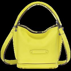 Crossbody bag, E77 Neon, hi-res