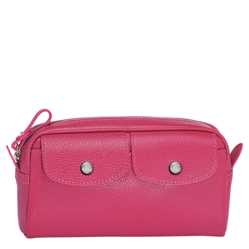 Pouch, Pink, hi-res - View 1 of 1