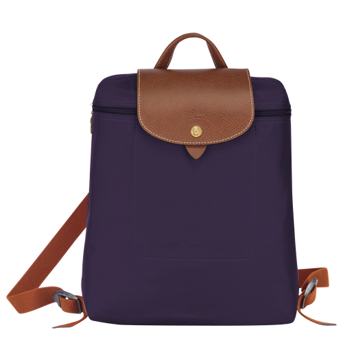 Backpack, Bilberry - View 1 of  6 -