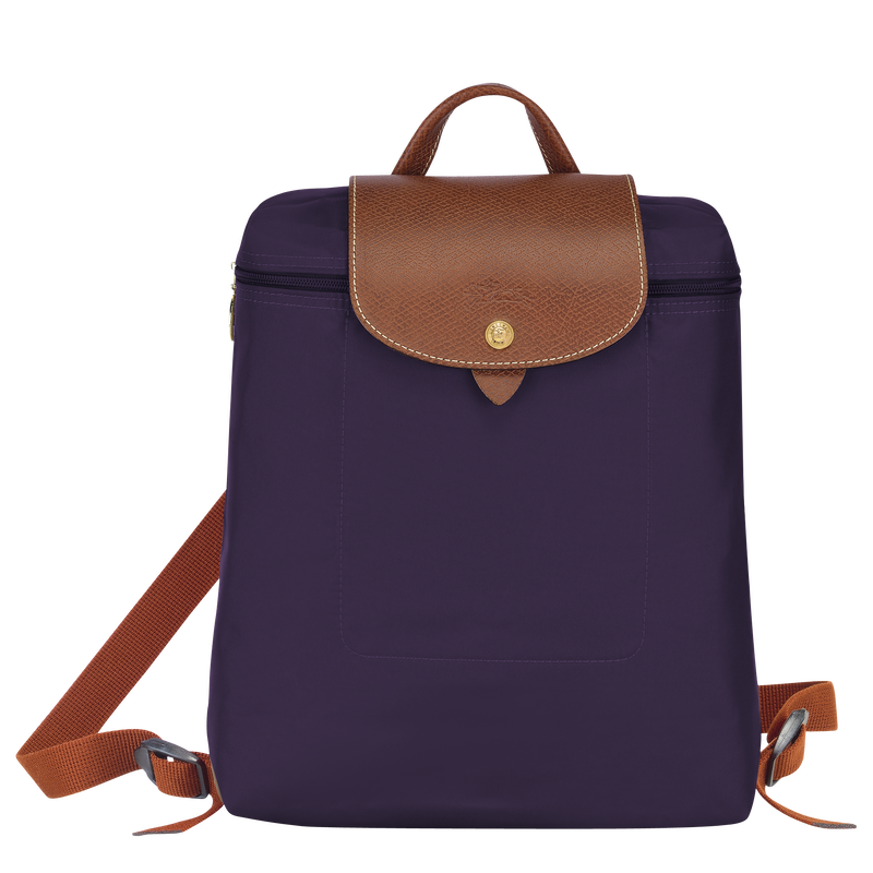 Backpack, Bilberry - View 1 of  6 - zoom in