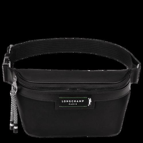 Belt bag, Black - View 1 of  2.0 -