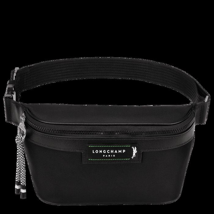 Belt bag, Black - View 1 of  2.0 - zoom in