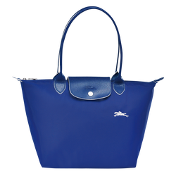Shopping bag S, P24 Kobalt, hi-res