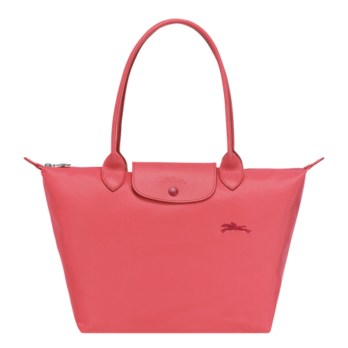 Tote bag S, Pomegranate, hi-res - View 1 of 4