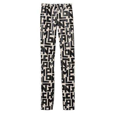 Trousers, 337 Chalk, hi-res