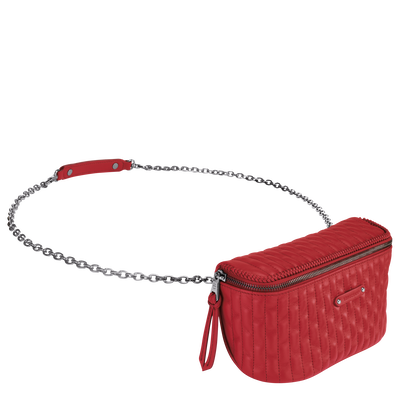 Display view 2 of Belt bag