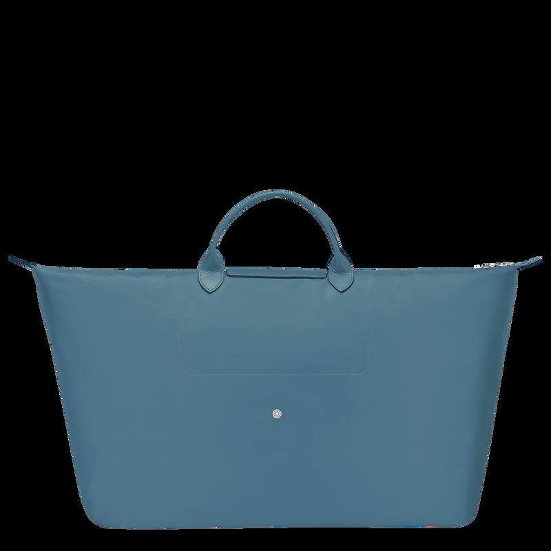 Le Pliage Club Travel bag XL, Thunderstorm