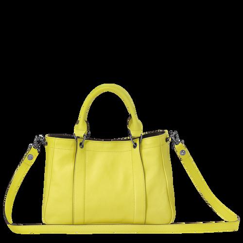 Handtasche S, E77 Neongelb, hi-res