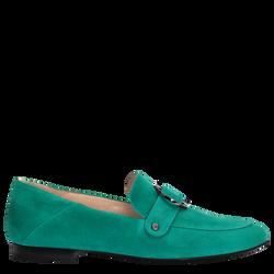 Mocasines, D91 Emerald, hi-res
