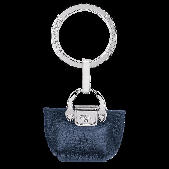 Porte-clés, Navy - Vue 1 de 1 - agrandir le zoom