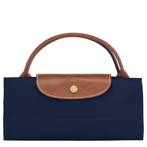 Reisetasche XL, Navy, hi-res - View 4 of 4