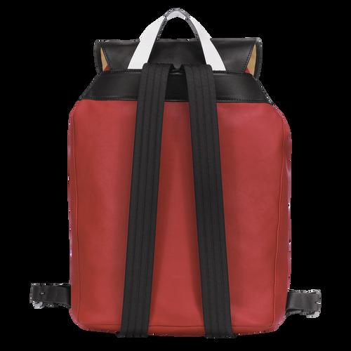 Backpack L, Brick, hi-res - View 3 of 3