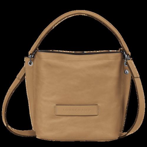 Crossbody bag, Cumin - View 1 of  3.0 -
