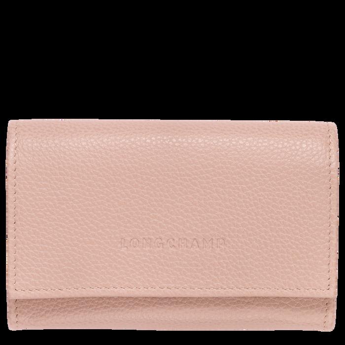 零錢包, 淡粉色 - 查看 1 2 - 放大
