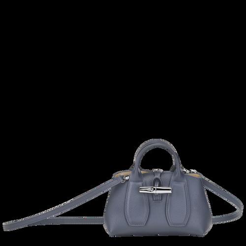 Sac porté main S Roseau Sable (10057HPN414)   Longchamp CA