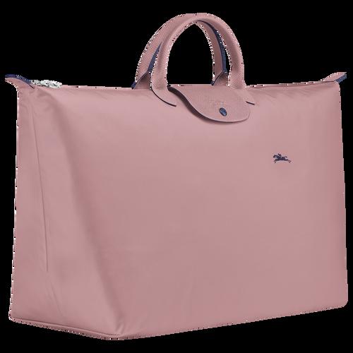 Travel bag XL, Antique Pink, hi-res - View 2 of 4