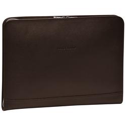 15'' Laptop case, 002 Mocha, hi-res