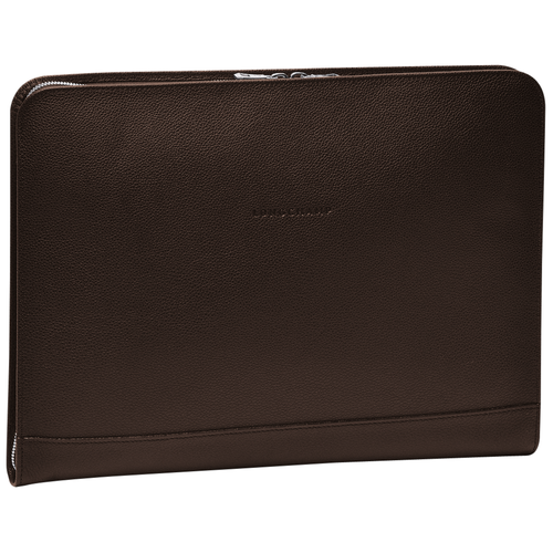Notebook-Tasche 15'', 002 Mokka, hi-res