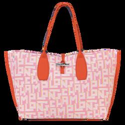 Shoulder bag XL