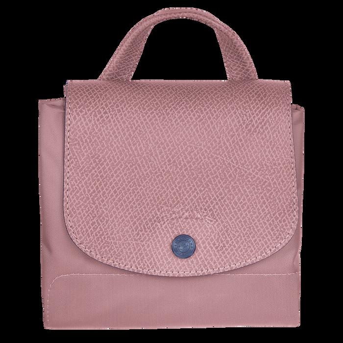 後背包, 藕粉色 - 查看 4 5 - 放大