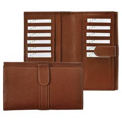 Continental wallet, 504 Cognac, hi-res