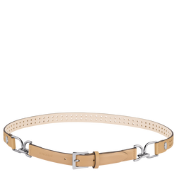 Cinturón de mujer