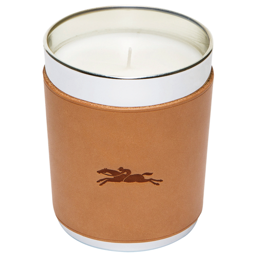 Candle, 042 Brown, hi-res