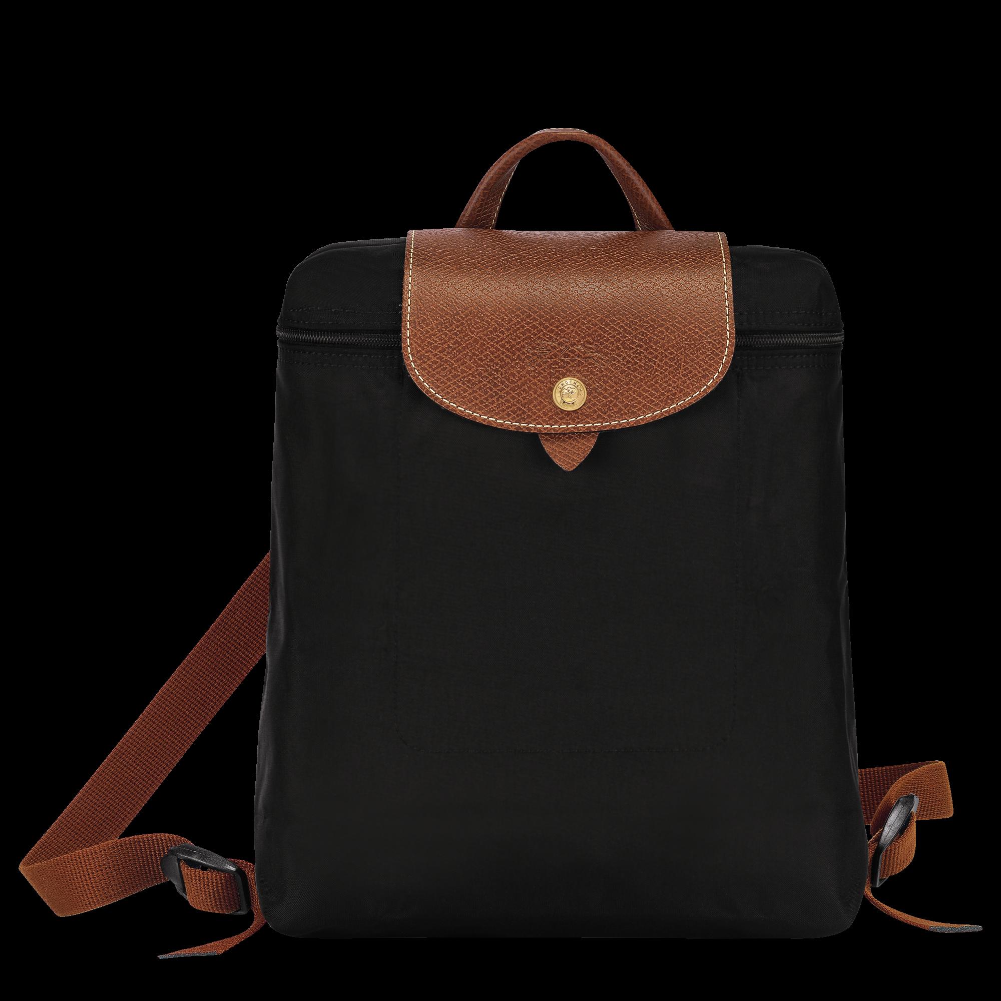 50代女性に人気のLONGCHAMP(ロンシャン)レディースバッグ