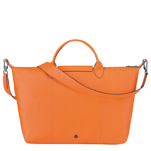 Handtasche, Orange, hi-res - View 3 of 3