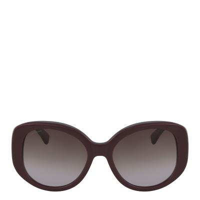 Mostrar vista 1 de Gafas de sol