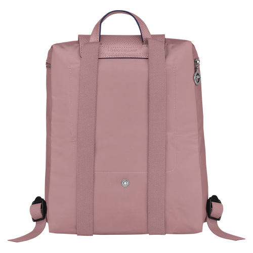 後背包, 藕粉色 - 查看 3 5 -