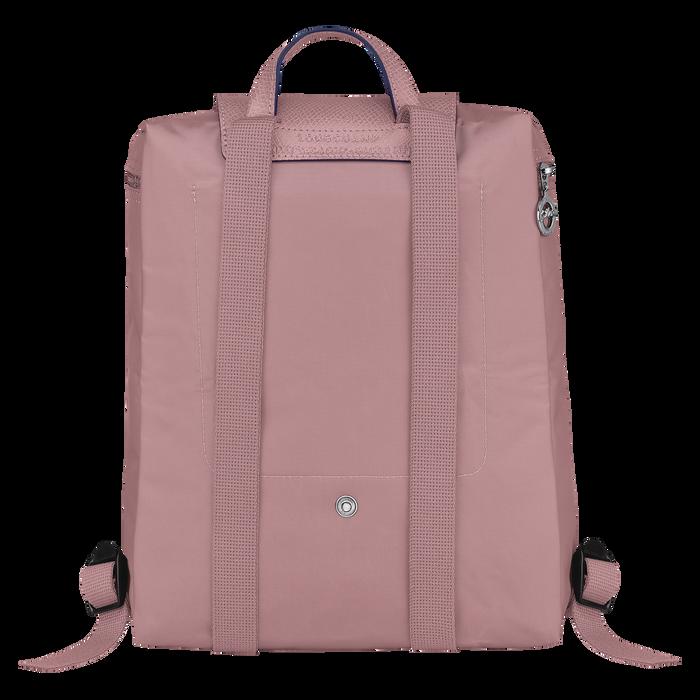後背包, 藕粉色 - 查看 3 5 - 放大