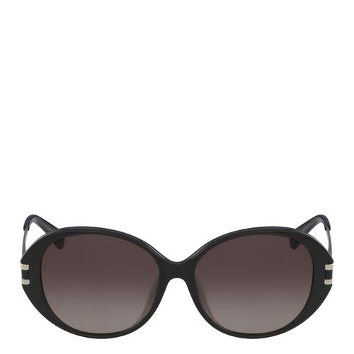 Sonnenbrillen, 001 Schwarz, hi-res