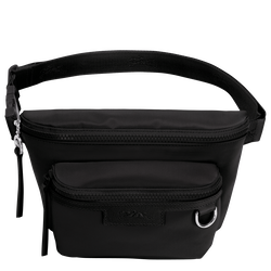 Belt bag M, Black