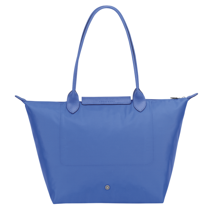 Shopper L, Blau - Ansicht 3 von 4 - Zoom vergrößern