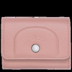 Cardholder, A80 Blush, hi-res
