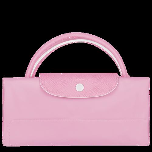 Travel bag XL, Pink, hi-res - View 4 of 4