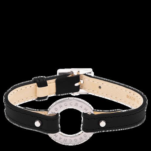 Bracelet, Black - View 1 of 1 -