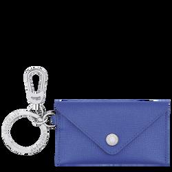 Porte-clés Enveloppe