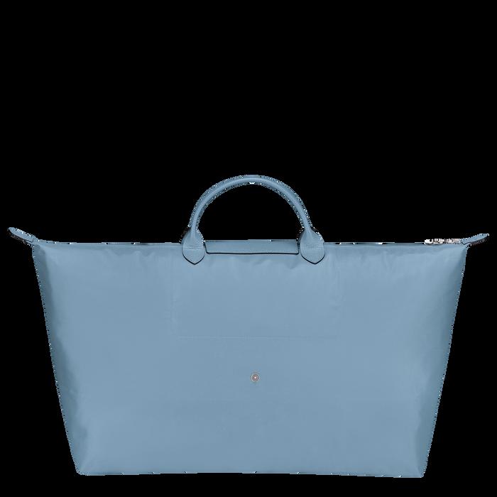 Le Pliage Club Travel bag XL, Norway