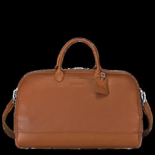 Travel bag L, Caramel - View 1 of  3.0 -